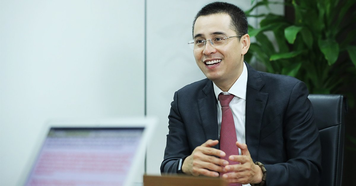CEO-Do-Tuan-Anh-KDI-Holdings